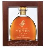 FRANCOIS VOYER Extra Cognac Grande Champagner
