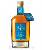 SLYRS Bavarian Single Malt Whisky Rum Cask Finish