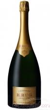 KRUG Champagner Grande Cuvée Magnum