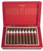 DAVIDOFF Year of the Pig - Edition 2019