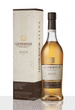 GLENMORANGIE Allta (Private Edition No. 10)