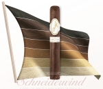 DAVIDOFF Especiales 7 - Robusto Real (Limited Edition)