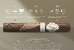 DAVIDOFF Especiales 7 - Robusto Real (Limited Edition)