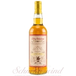 JOHN AYLESBURY Summerhill Speyside Scotch Single Malt Whisky