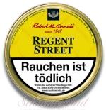 ROBERT MC CONNELL Regent Street (ähnlich Dunhill Elizabethan Mixture)