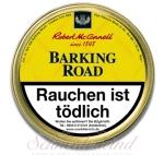ROBERT MC CONNELL Barking Road (ähnlich Dunhill 221 Baker Street)