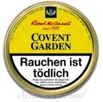 ROBERT MC CONNELL Covent Garden (Dunhill Nightcap)