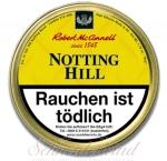 ROBERT MC CONNELL Notting Hill (ähnlich Dunhill Standard Mixture)