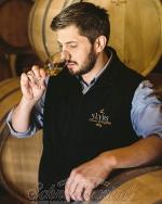 16. November 2019 SLYRS-Bavarian-Whisky-Degustation