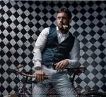 16. November 2019 Artisan-Pipemaker Tommaso Ascorti (Caminetto)