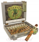 ALEC BRADLEY Shamrock Filthy Hooligan Toro Edition 2020