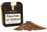 MAC BAREN HH Rustica Hot Pressed Flake