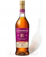GLENMORANGIE Malaga Cask Finish 12 Years
