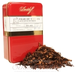 DAVIDOFF Year of the Ox Pipe Tobacco (Limited Edition)