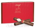 DAVIDOFF Year of the Ox - Edition 2021