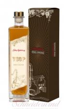 JOHN AYLESBURY Cognac VSOP