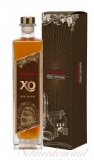 JOHN AYLESBURY Cognac XO