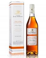 JEAN FILLIOUX Cognac Cep d´Or