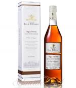 JEAN FILLIOUX Cognac Très Vieux