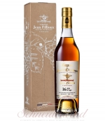 JEAN FILLIOUX Cognac 16 Ans (Limited Edition)