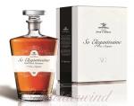 JEAN FILLIOUX Cognac So Elegantissime XO