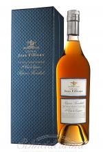 JEAN FILLIOUX Cognac Réserve Familiale