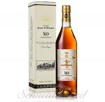 JEAN FILLIOUX Cognac X.O. Grande Réserve