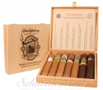 JOHN AYLESBURY Premium Cigar Selection (Sortiment)