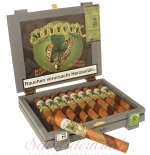 ALEC BRADLEY Shamrock Filthy Hooligan 2021