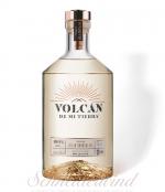 VOLCAN Tequila Cristalino