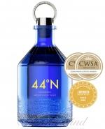 No. 44 Gin de Grasse