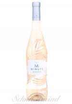 MINUTY M - Rosé 2020